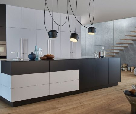 black-and-white-modern-kitchen-ideas